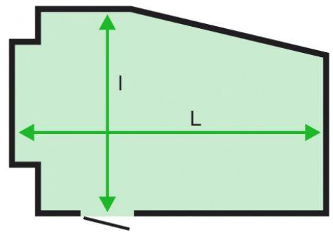 raschet-linileuma-485x345.jpg